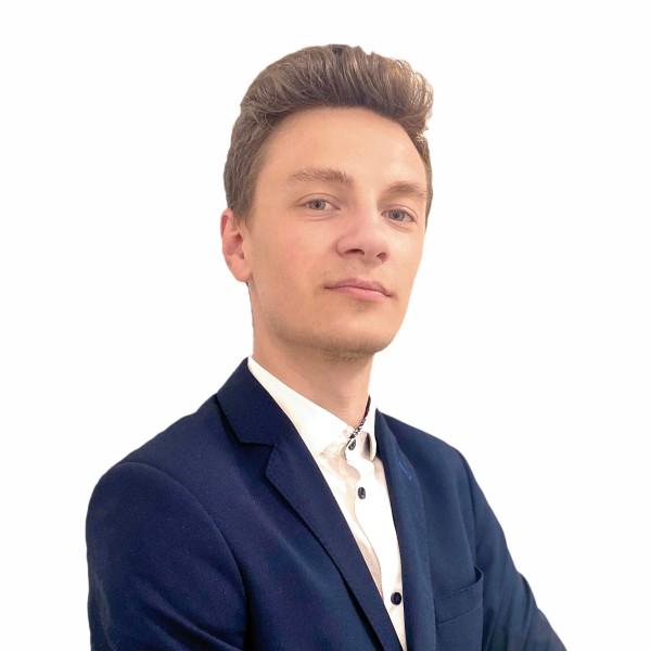 Adam Kaczmarczyk