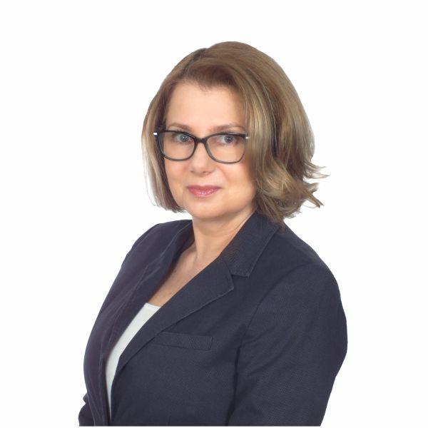 Agnieszka Grankowska