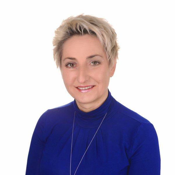 Aneta Jaśko
