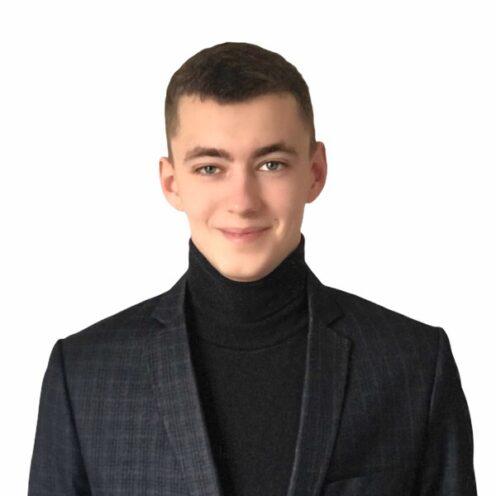 Evgenii Mylovanov
