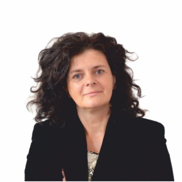 Ilona Mastalerz