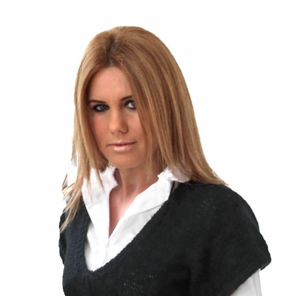 Izabela Grzebak