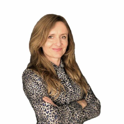 Katarzyna Stałowska