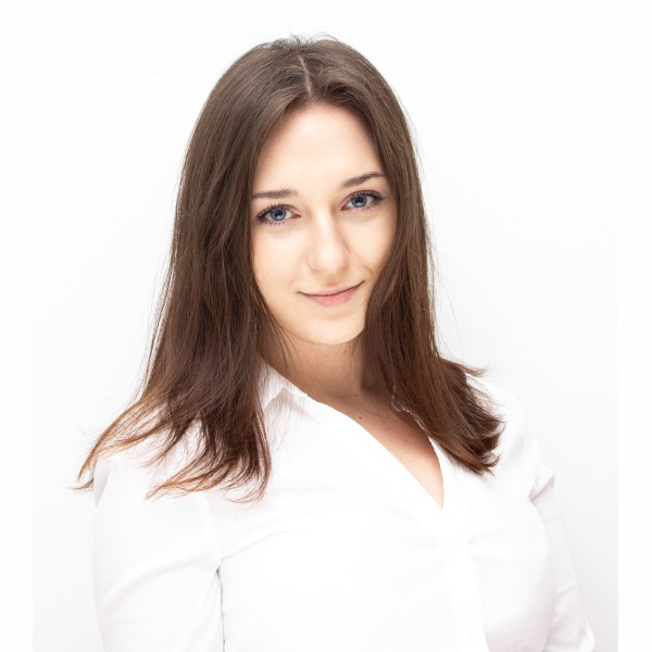 Martyna Morzywołek