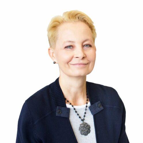 Monika Bąk