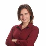 Olga Bilous