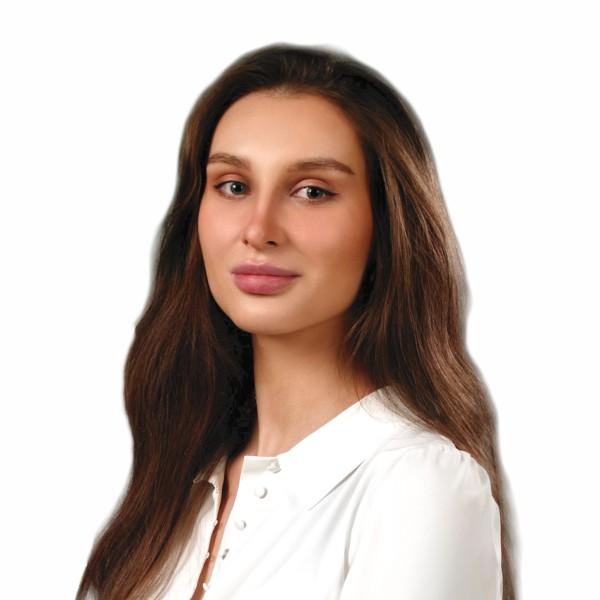 Sandra Blichowska
